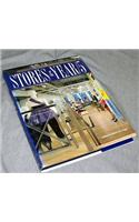 Stores of the Year-Book 5