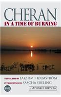 In a Time of Burning. Cheran
