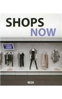 Shops Now