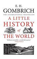A A Little History of the World Little History of the World