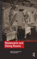 Restaurants & Dining Rooms
