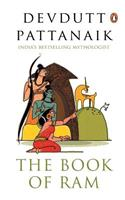 The Book of RAM