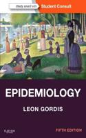 Epidemiology with Access Code