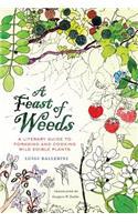 Feast of Weeds