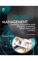 Project Management - 2Nd Edn