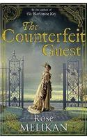 Counterfeit Guest