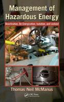 Management of Hazardous Energy