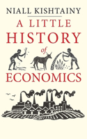 A A Little History of Economics Little History of Economics