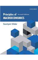 Principles of Macroeconomics, Second Edition