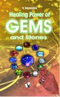 Healing Power of Gems & Stones