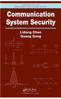 Communication System Security