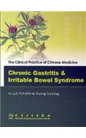 Chronic Gastritis and IBS