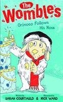 Wombles: Orinoco Follows His Nose