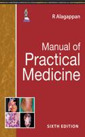 Manual of Practical Medicine