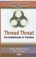 Thread Threat