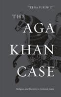 Aga Khan Case