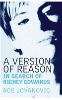 Version of Reason