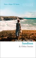 Sanditon (Collins Classics)