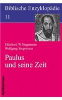 Paulus Und Seine Zeit