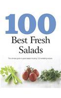 101 Best Salads