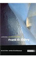 Frank O. Gehry: Architecture Postcards / Cartes Postales