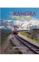 The Kangra Valley Train