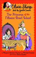 The Princess of the Filmore Street School