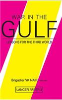 War in the Gulf: Lessons for the Third World