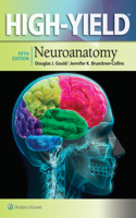 High-Yield(tm) Neuroanatomy