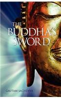 The Buddha's Sword