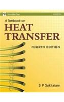 Text Book on Heat Transfer