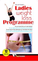 Ladies Weight Loss Programme