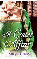 Court Affair