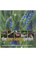 The Time-Saving Gardener (Readers Digest)