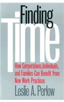 Finding Time: Chivalric Ideas and Practices in Medieval France