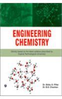 Engineering Chemistry (Gujarat Technological University)