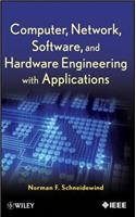 Computer, Network, Software, and Hardware Engineering with Applications