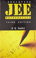 EDUCATIVE JEE (THIRD EDITION)