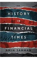 History in Financial Times