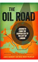 Oil Road