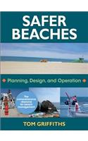 Safer Beaches: Planning, Design, and Operation