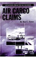 Air Cargo Claims
