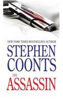 The Assassin: A Tommy Carmellini Novel