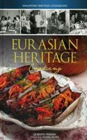 Eurasian Heritage Cooking