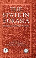 State in Eurasia