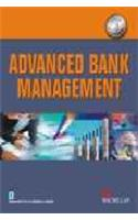 Advanced Bank Management