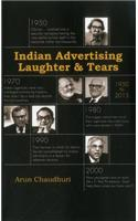 Indian Advertising: Laughter and Tears-1950-2013