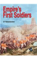 Empire's First Soldiers