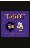 Boxset: Tarot