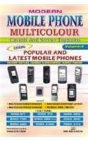 Modern Nokia Mobile Phone Multicolor Ckts,Servicing Diagram & Repairing: v. 3